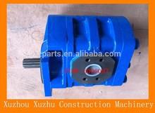 XCMG LW300FN/KN, ZL50GN 5006087 Hydraulic Pump