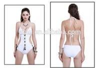 2014 Lady Photos Sex Open Women Photos High Quality Sexy XXX Bikini Girl Swimwear Photos