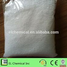 bulk Urea nitrogen fertilizer prices per ton prilled
