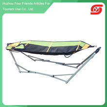 Regional features excellent quality made in China cheap Nicaraguan hammock