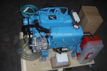 HF-3M78 inboard marine diesel engines for sale