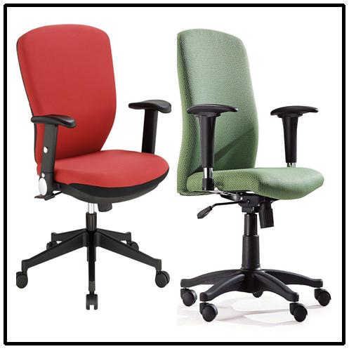 Mobili da ufficio mondo convenienza ~ Bei mobili della vostra casa
