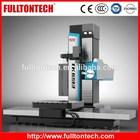 FULLTONTECH TK68 Series CNC Table Type Horizontal WMW Boring Machine Similar Model