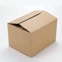 Price apple carton custom print shipping paper box
