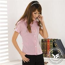 160 grams made in China polyamide dry fit running shirt