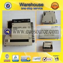 Omron output Unit/module PLC CPM2A