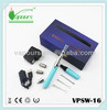 Shenzhen electronic cigarette factory supply USA market wax e cigarette,e vaporizer e cigarette