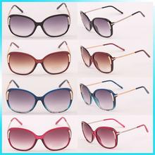 Fashion international brand women sunglasses