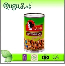 canned pinto beans products in brine for whole whold with best quality