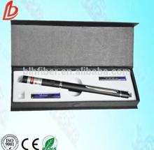 Optical Fiber Checker ,Red line test pen,Optical Fiber test pen