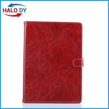 For ipad mini cases wholesale, for ipad mini, for ipad mini 2 , high quality cheap price