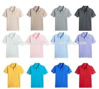 polo shirt size m l xl xxl