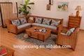 interiores de alta calidad sofá de la rota muebles para salón de belleza