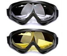 Outdoor Fashion Sports Sport Cycling/Bike/Bicycle Sun Glasses Sunglasses