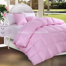 hot-selling best quality comfortable comforter set duvet quilt