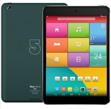 ifive mini4 Tablet PC 7.9 inch 2048*1536 Screen Android 4.4 RK3288 Quad Core 1.7GHz 2GB RAM 16GB ROM 1pcs Mini Pad with freeship