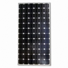 5W-310W TUV CE CSA ISO hot selling top quality solar panel per watt