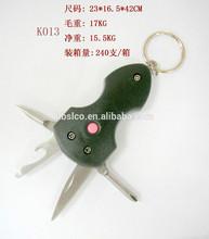 2014 Top selling Factory welcome cute design custom metal key chain