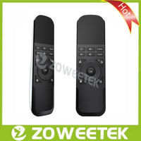 universal remote control / wireless remote control / universal remote control for akai tv