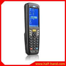 PDA wifi wireless handheld pos terminal windows CE barcode 1d 2d