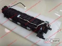 Printer Original fuser assembly for Samsung ML-1610