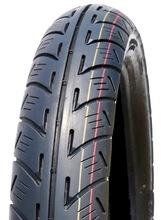TUBELESS TYRE/TIRE
