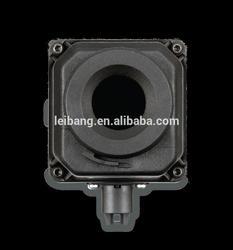 PathFindIR II Flir Thermal Camera Night Vision Vehicle