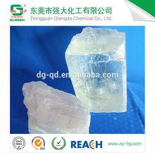 2000 Mesh Calcium Carbonate Master Batch/caco3 filler Masterbatch for plastic