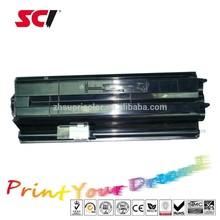 compatible toner cartridge TK435 for the printer TASKALFA 221 220 181 180