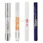 Onuge bright smile pen, dental whitening, teeth whitening gel