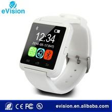 Latest Waterproof smart watch phone