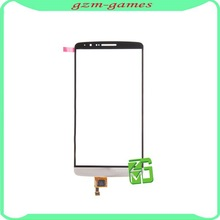 Replacement for LG G3 D850 digitizer touch screen