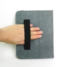 NEW!!!for Nextbook Premium 8HD,leather case for Nextbook Premium 8HD
