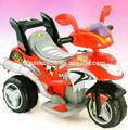 concepto de estilo los niños paseo en vehículo de tres ruedas para la venta ch8812