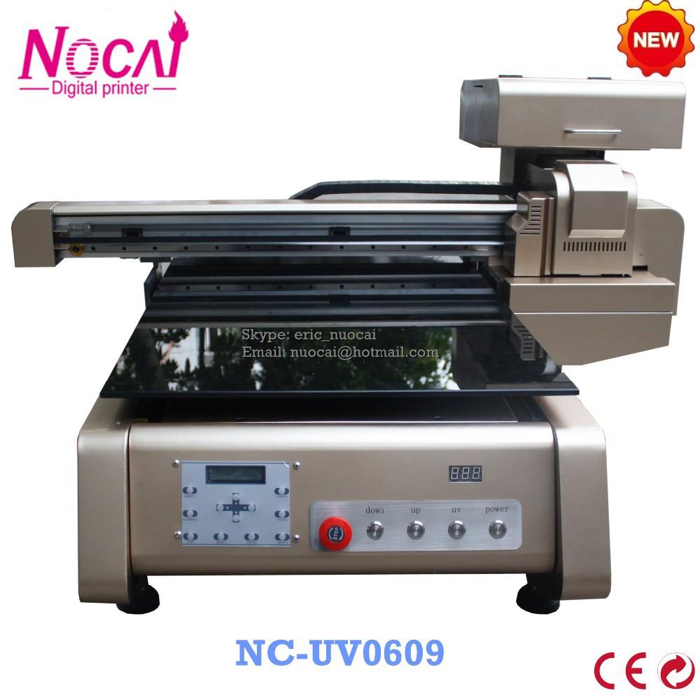 cd cover printer machine