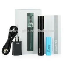 2014 joyetech 30W powerful evic supreme e-cigarette Kit VV VW MOD Wholesale