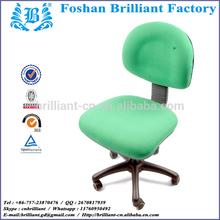 imported rolling elegant staff Mesh muebles de china BF-300