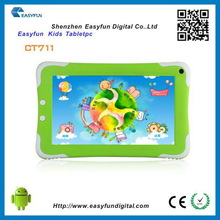 Special top sell android terminal tablet pc