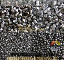 Abrasive Grade Brown Aluminum Oxide/aloxide Grit
