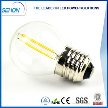 china top ten selling products led bulb E27 G45 led lamp replacement bulbs walmart