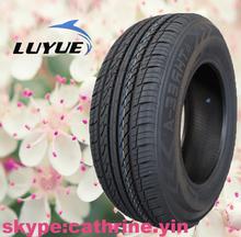 chinese prices PCR tire wheelbarrow tyre