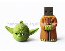 Hot selling usb flash drive 500gb
