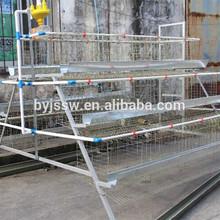 Chicken Cage/Chicken Breeding Cage/Chicken Breeding Cage Manufacturer