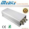 /dc convertidores dc 24v a 48v para el coche eléctrico de suministro de energía, el panel solar