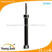 newest e-cig 2014 big vapor Pen E-hose pen, good electronic cigarette from China wholesale suppliers