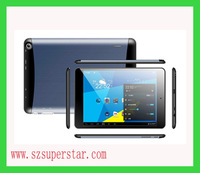 video call android tablet pc with MTK8382 quad core 8 inch andoid tablets