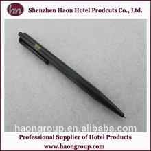 Very Cheap Promotional Ball Pen in Shenzhen
