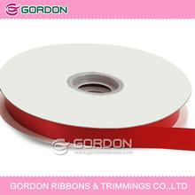woven edge polyester satin ribbon, graduation ribbons, ribon ink