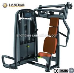 LAND LD-7series Chest Press/Crossfit Equipment/exercise equipment
