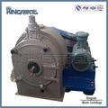 Continue panier type 2- phase centrifugeuseindustrielle de la chine